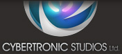 Cybertronic Studios Ltd.